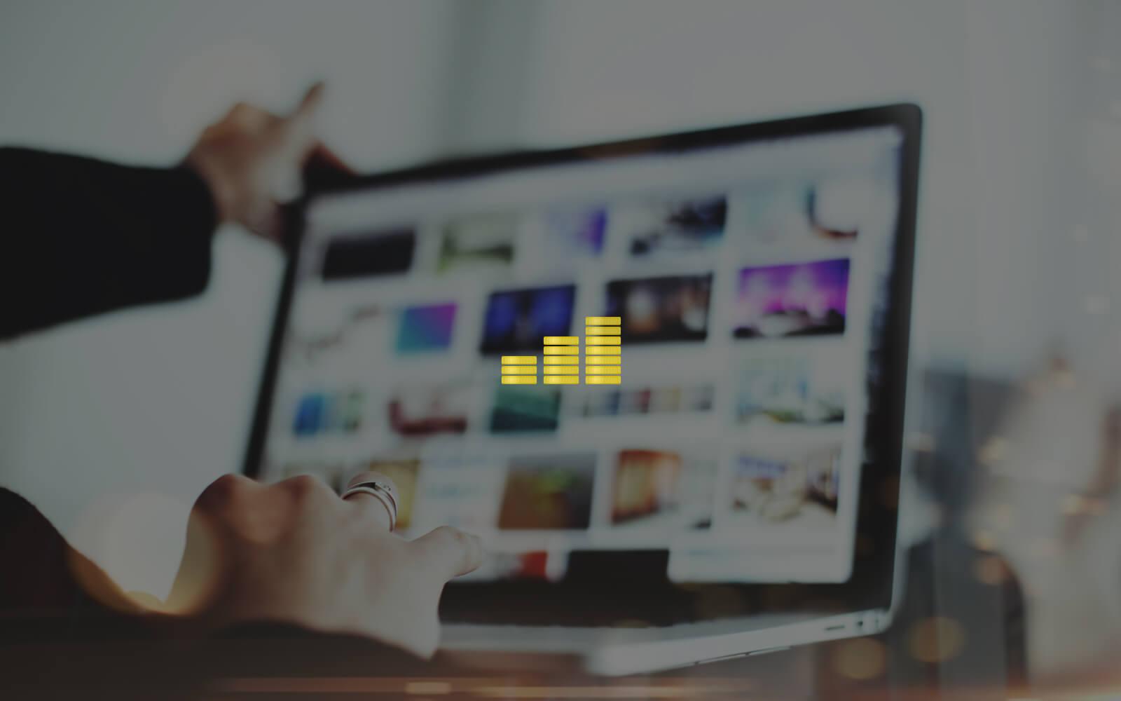 Kostnader för att bygga hemsida